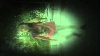 клип под песню энрике иглесиаса