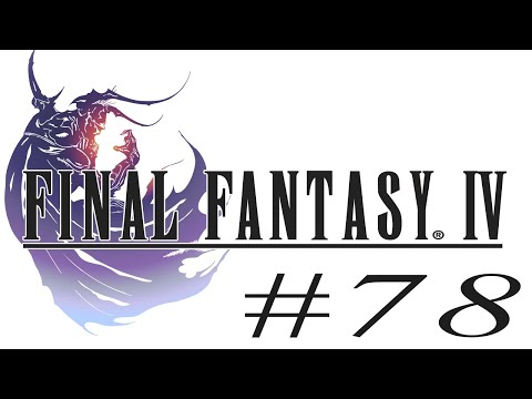 【ゆっくり実況】FF7リメイク#10 しーっ!!【FF7R】 from YouTube · Duration:  20 minutes 29 seconds