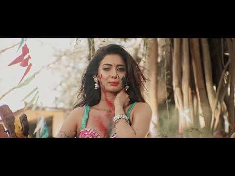 Kombada | कोंबडं | Full Song | Vantas Marathi Movie