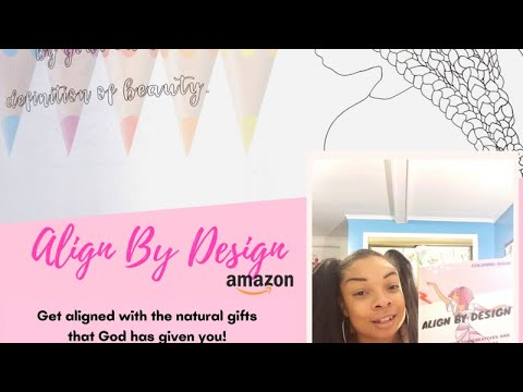 How I Independently Published A Coloring Book On Amazon KDP