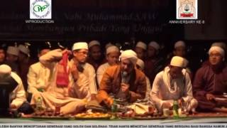 Video MT. Syababul Kheir - Zaujati download MP3, 3GP, MP4, WEBM, AVI, FLV September 2018