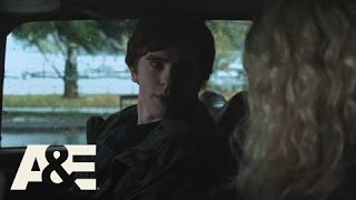Bates Motel: Season 3, Episode 2 Preview | A&E