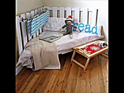 18 m bel und deko ideen mit pvc rohren zum selber machen doovi. Black Bedroom Furniture Sets. Home Design Ideas