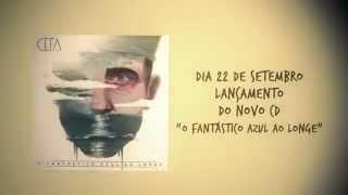 Cefa - Náufrago (Lyric Video)