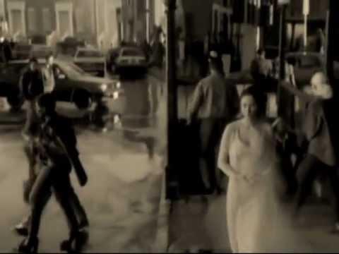 Dançando - Pitty