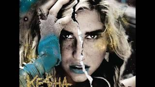 Kesha - Crazy Beautiful Life [Cannibal]