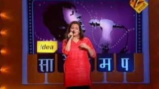 Download Hindi Video Songs - dis chaar zale mann