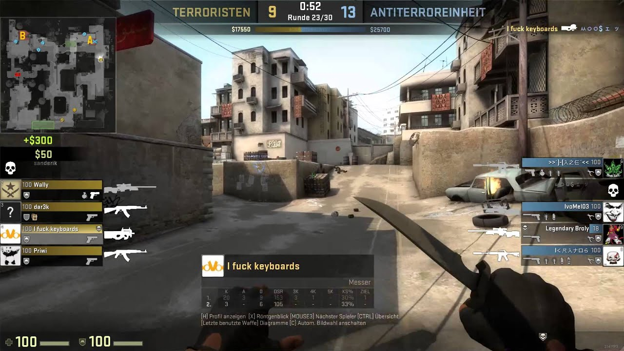 cs-go-matchmaking-freezes-tiny-dicks-fucing-big-girls