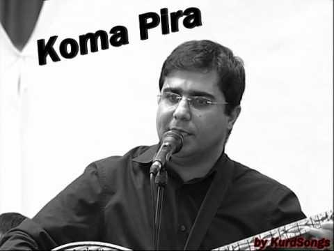 Koma Pira Halef - 43min Power Raks 2013