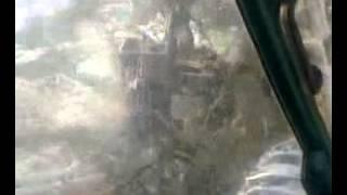 Видео0013(, 2014-07-03T19:19:20.000Z)