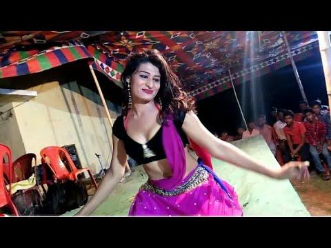 समर सिंह Gurahi Jalebiya Bichai Piya Melva Me Sandeep Raj चुनार स्टेज प्रोग्राम बहुत हिट हुआ