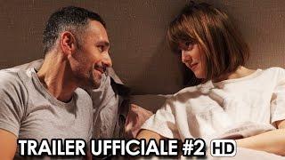 Scusate se Esisto Trailer Ufficiale #2 (2014) - Paola Cortellesi, Raoul Bova Movie HD