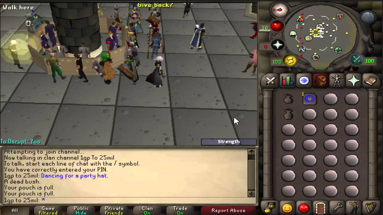 old runescape money_making_guide