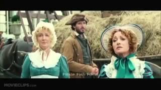 Остинленд (2013) Фильм. Трейлер HD