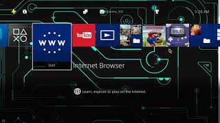 How to play PS2 ISO on a 5.05 PS4 (2019)