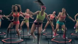 Scooter Feat Wiz Khalifa Bigroom Blitz