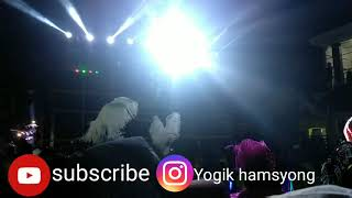 Download Mp3 Dj Andalan Hrj Audio