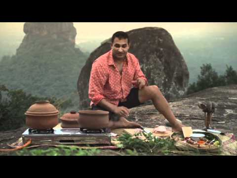 My Sri Lanka With Peter Kuruvita Sbs Food Official Sizzle