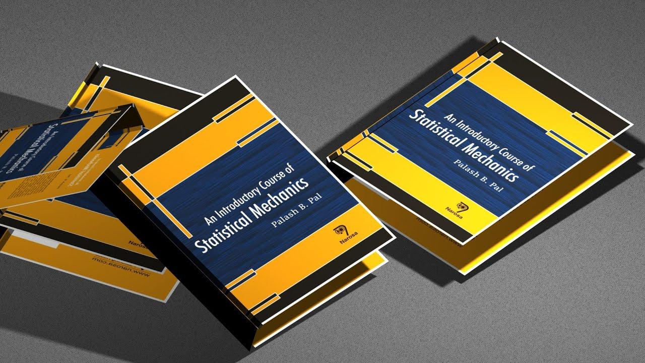 pdf new headway teachers book including tests intermediate