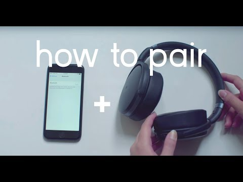 how-to-pair-and-reset-your-sennheiser-hd-4.40-headphones-to-your-bluetooth-device
