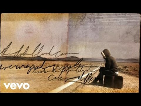 Manchester Orchestra - I Can Barely Breathe