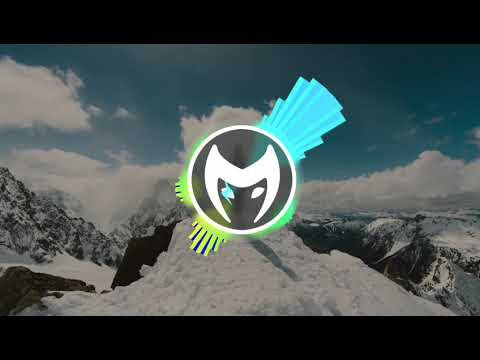 Zedd , Elley Duh - Happy Now (Miles Away Remix)
