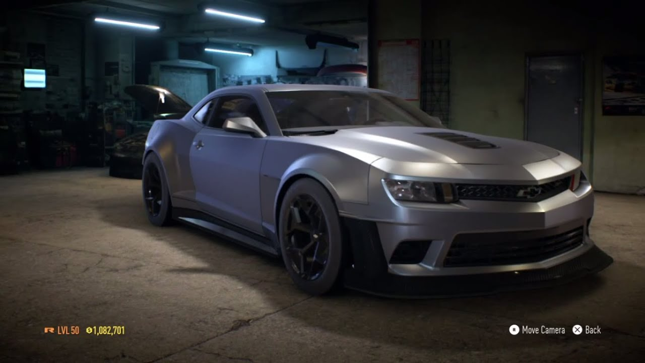 need for speed 2015 chevrolet camaro z28 2014 1279. Black Bedroom Furniture Sets. Home Design Ideas