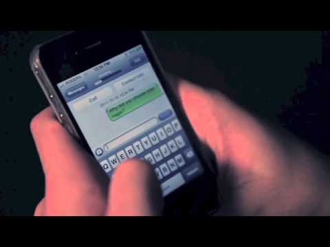 What to do when a man stops texting from YouTube · Duration:  4 minutes 22 seconds