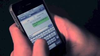 5 Mistakes Guys Make When Texting A Girl