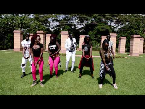 Achol Malong BY AYOK ALEU .OFFically video south sudan