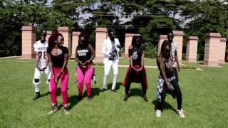 Achol Malong BY AYOK ALEU .OFFically video south sudan thumbnail