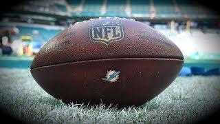 Analiza 4. Runde NFL 2019/2020 | SPORT KLUB PODCAST