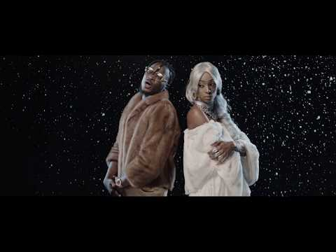 Peruzzi - For Your Pocket Feat. LK Kuddy