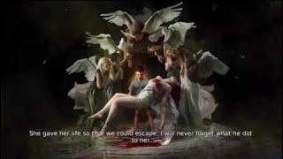 शैतान रो सकता है 5 पूर्ण फिल्म एचडी डीएमसी सभी कटौतीसें HD