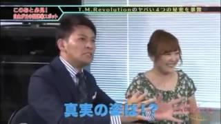 1:27~ 西川さん熱唱 2014年12月31日紅白歌合戦の副音声より HD高画質 本...