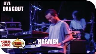Dangdut - Ngamen 10 (Live Konser Salatiga 4 September 2013)
