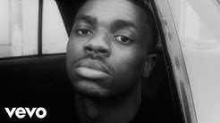 Vince Staples - Norf Norf (Explicit) (Official Video)