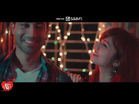 😍New Female Version Cover Song  Mai Teri Ho Gayi  WhatsApp Status|| Akanksha Bhandari