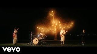 SILENT SIREN ダブルAサイドシングル 「AKANE / あわあわ」 2017.5.24. ...