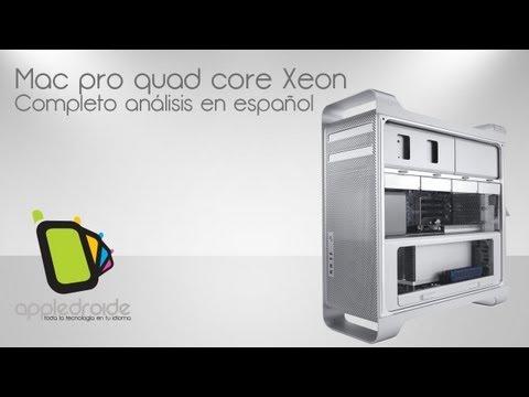 Mac Pro el