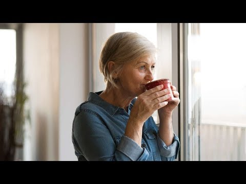 The Downsides of Retirement That Nobody Talks About | Retirement Planning 2019
