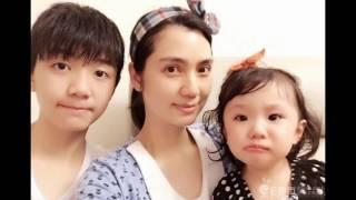 揭秘当红小生张丹峰为何娶年长十岁带有一子的洪欣?