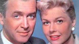 Doris Day ~~~~~ Do Do Do