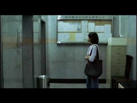 The scariest scene ever - The Eye - Horrormovie