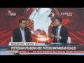 Balas Kunjungan Prabowo, SBY Sambangi Kertanegara: Siapa Penantang Jokowi?