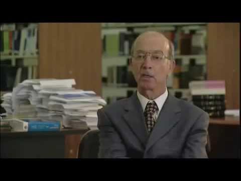 WWI Arab Revolt: British Imperialism - Zionism