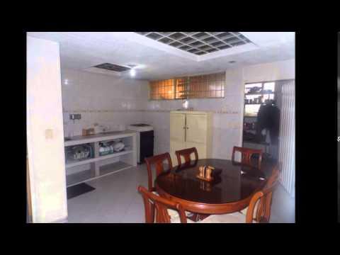 Casa en venta en el barrio ciudad jardin sur de bogota for Apartamentos en arriendo bogota ciudad jardin sur
