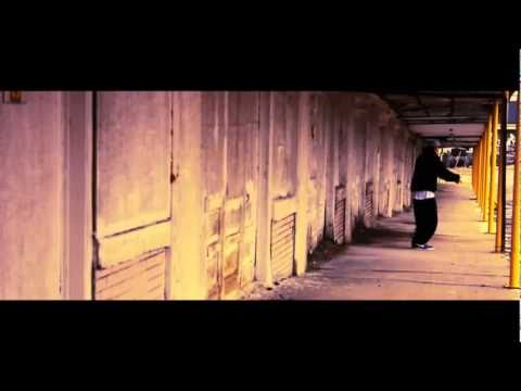 C.O. - 'Guidance' 'Official Music Video'