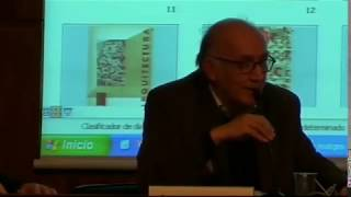 Recordant Antoni Bonet Castellana