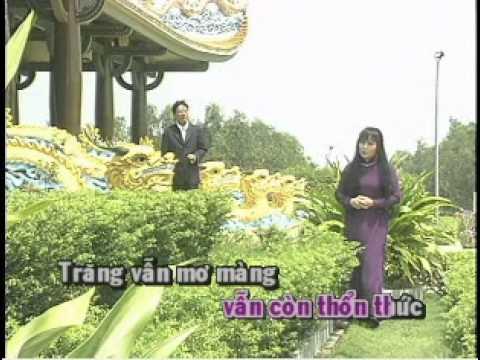 karaoke tanco DIEU BUON PHUONG NAM-ca voi 545.wmv